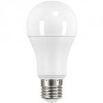Lampe à LED - Aric LED Standard - Culot E27 - 20W - 4000K - Aric 20011
