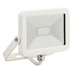 Projecteur à LED - Aric Wink - 10 Watts - 3000K - Blanc - Aric 50385