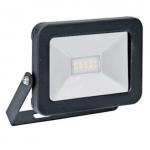 Projecteur à LED - Aric Wink - 10 Watts - 3000K - Noir - Aric 50504