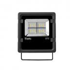 Projecteur à Led - Aric Twister 3 - 45 Watts - 3000K - Noir - Aric 50825