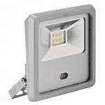 Projecteur à LED - Aric TWISTER 2 Sensor - 25W - 4000K - Aric 50482