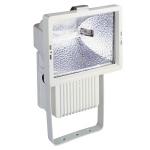 Projecteur extérieur à décharge RX7s 70W Aric MX 70 blanc