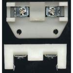 Bticino S100/200 - Porte lampe - Bitcino