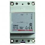 Transformateur pour éclairage porte étiquette - Bticino - 220V / 12 VAC
