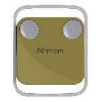 Télécommande Radio 868 Mhz - Bticino - Avec badge de proximité Vigik - Bticino