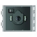 Bticino Sfera - Module électronique - Caméra nuit et jour - Grand Angle