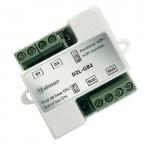 Répartiteur / coupleur de BUS - 2 directions - Bitron GD2LGB2