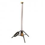 Lampadaire à LED - 54 Watts - Cable 5 Mètres - H07RNF - Bizline 625022