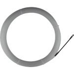 Aiguille en Nylon - Longueur 20 Mètres - Avec embouts fixes