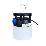 Hublot lanterne de chantier - 24W - 2500 Lumens - IP54 - Bizline 620220