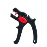Pince pistolet à dénuder automatique pour fil de 0.2 à 6 mm