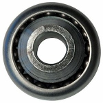 Roulement à billes - Diamètre 42mm - Trou 12mm - Came YM0067