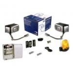 Kit CAME FERNI 230 Volts U1210