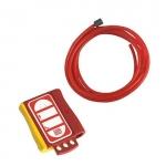 Condamnateur de modulaires - Avec cordon de 5 Mètres - CATU AL-205/5