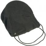 Housse pour casque et écran faciaux - CATU M-87-384