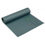 Tapis isolant - CEI CLASSE 0 - 0.6 x 1 Mètre - CATU MP-11/16