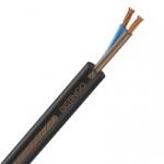 Cable électrique R2V 2 x 10 mm² - Au mètre