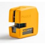 Niveau Laser - FLUKE 180LR - 2 lignes rouges - Fluke FLUKE180LR