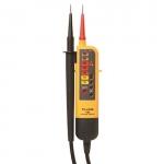 Testeur de tension et continuité - FLUKE T90 - Fluke FLUKET90