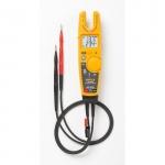 Testeur électrique - FLUKE T6-1000 - Fluke T61000EU