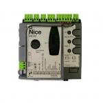 Logique de commande - NICE MCA2 - Pour 1 ou 2 moteurs  24 Vcc