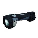 Lampe Torche - Energizer - HARDCASE PRO+ 4AA - 150 Lumens - Energizer 287448