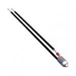 Lampe à Led - 230 Volts - 1.5 mA - Schneider Altira