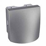 Sortie de Cable - Aluminium - Schneider Altira