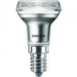 Ampoule à led - Philips CorePro LEDspot - E14 - 2.2W - 2700K - R39 - Philips 811719