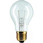Ampoule E27 A60 40w 24 Volts