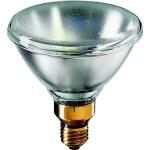Ampoule E27 PAR38 FL 120w 24 Volts
