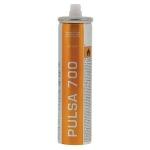 Cartouche de gaz - Pour Pulsa 700 - Blister de 2 - Spit 011771