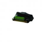 Temporisateur universel miniature - Sans boitier - Urmet 9406/PM