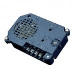 Micro - HP - 5 FILS - Urmet 5150/500