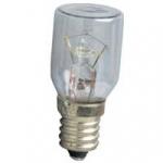 Lampe Legrand E10 - 230 Volts - 1,2 Watt néon