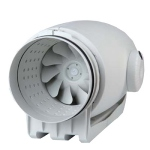 Extracteur de conduit 190 m3/h TD-160/100 Mixvent-TD Ecowatt
