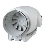 Extracteur de conduit 320/395 m3/h TD-350/125 Mixvent-TD