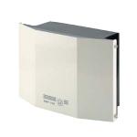Extracteur centrifuge muraux 165m3/h série SWF D100