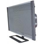 Radiateur rayonnant mobile 750/1500 watts
