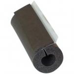 Tube isolant - K-Flex ST - Epaisseur 19 mm - Pour tuyau Diamètre 35 mm - 2 Mètres