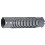 Manchette PVC souple - Femelle / Femelle - Diamètre 40 mm - Nicoll FLEXH