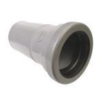 Manchette PVC de réparation - Femelle - Diamètre 100 mm - Nicoll