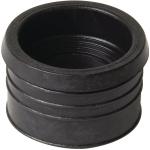 Réduction élastomère - Mâle / Femelle - Diamètre 50 mm - Nicoll RMPJ