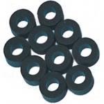 Joint pour flexible - 8 x 13 - SAE G19020 - Sachet de 10