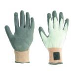 Gants anti coupure - Niveau 3 - Taille 9 - Lot de 10 - Bizline 730145