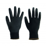 Gants de manutention - Easy fit - Taille 10 - Lot de 10 - Bizline 730150