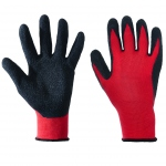 Gants de manutention - Easy grip - Taille 9 - Bizline 730153