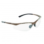 Lunette de protection - Contour Transparent - Bizline 731650