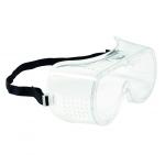 Masque de protection - Bizline 731663