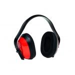 Casque Anti-bruit - Classique - Bizline 731678